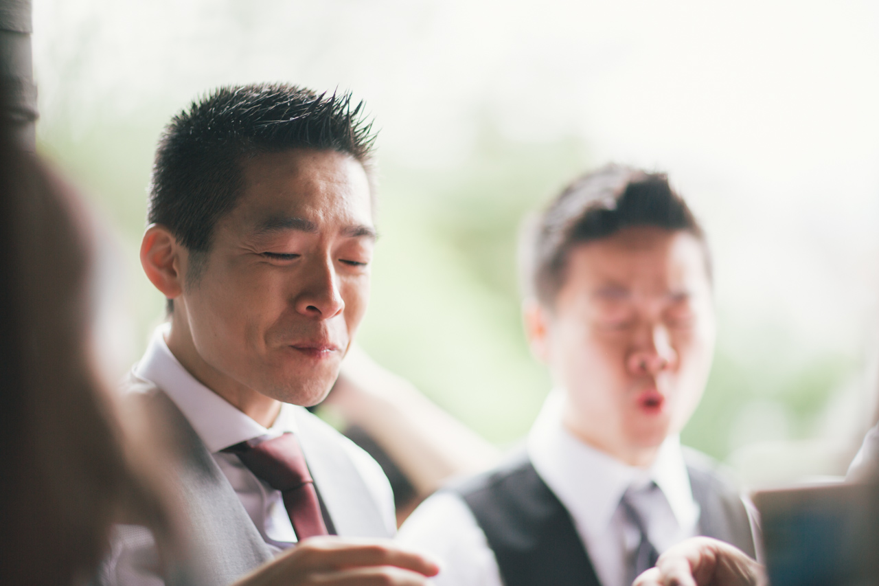 Lovefrankly-nd-vancouver-wedding-37