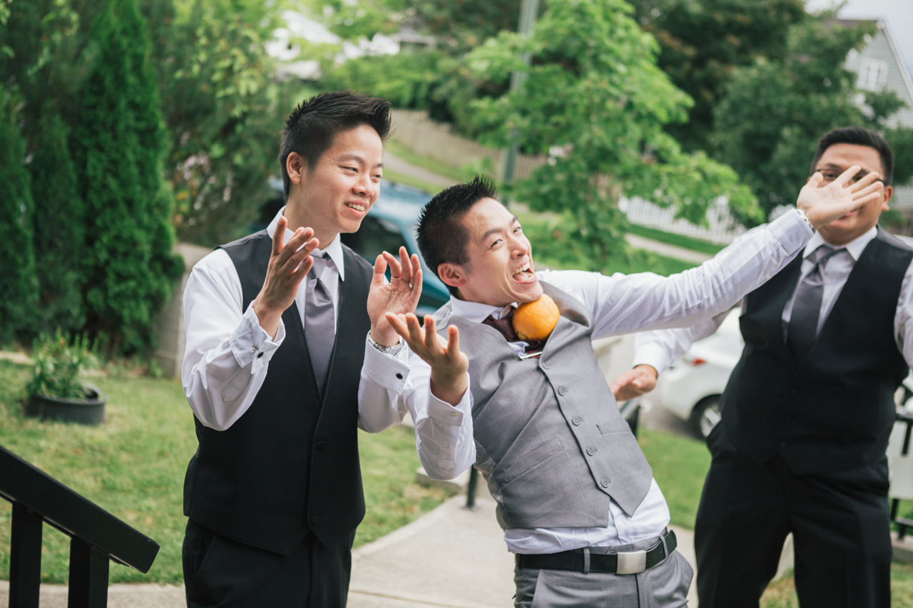 Lovefrankly-nd-vancouver-wedding-47