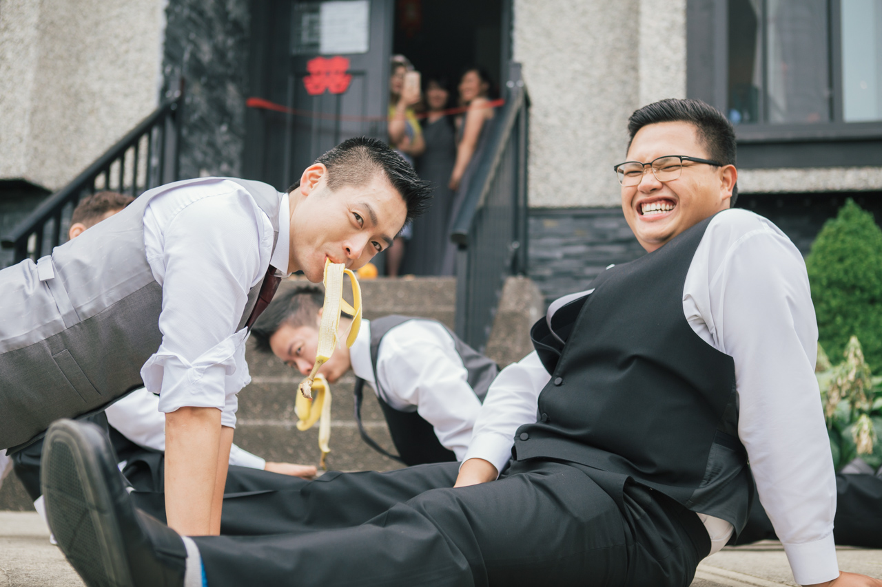 Lovefrankly-nd-vancouver-wedding-49