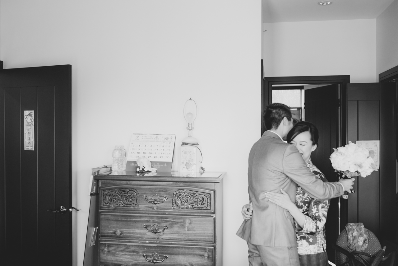 Lovefrankly-nd-vancouver-wedding-52