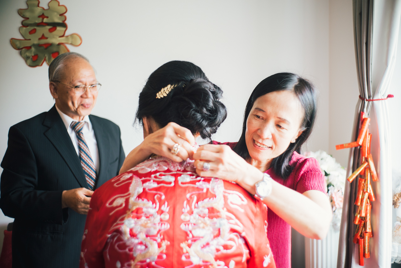Lovefrankly-nd-vancouver-wedding-57