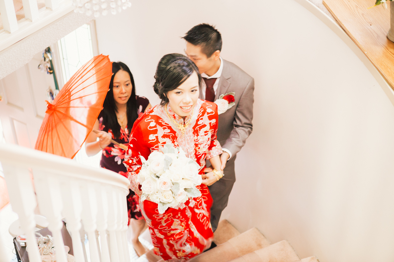 Lovefrankly-nd-vancouver-wedding-62