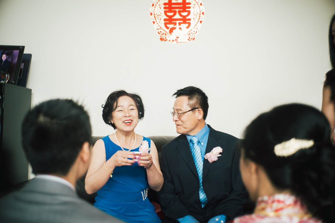 Lovefrankly-nd-vancouver-wedding-64