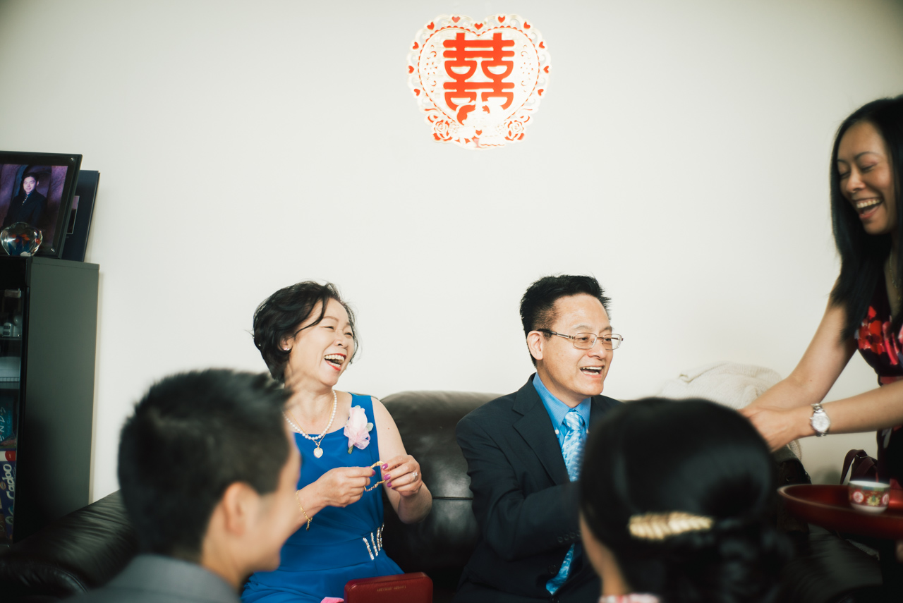 Lovefrankly-nd-vancouver-wedding-65