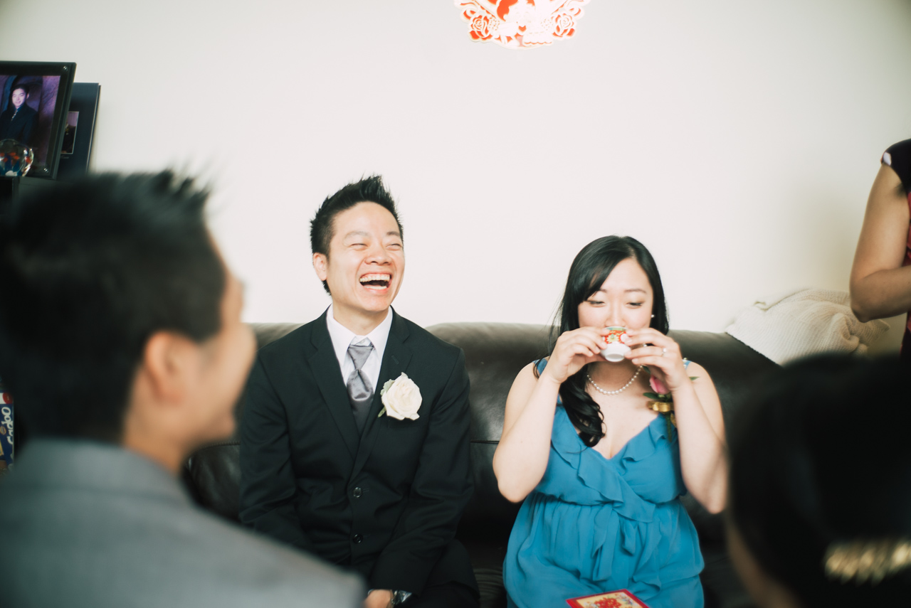 Lovefrankly-nd-vancouver-wedding-66