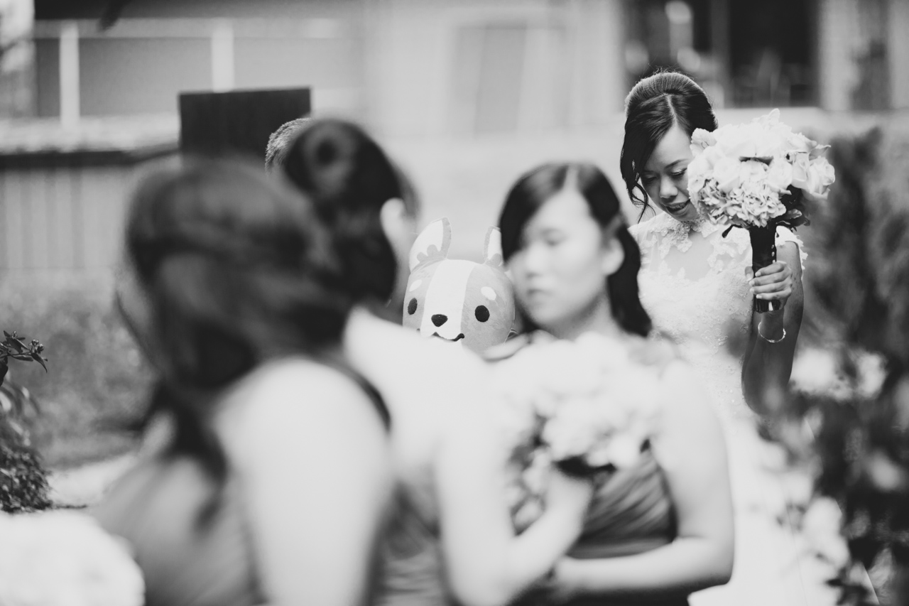 Lovefrankly-nd-vancouver-wedding-70