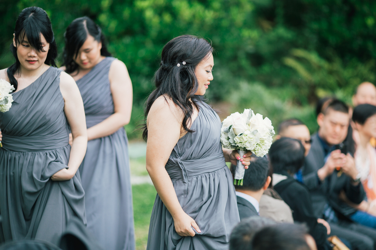 Lovefrankly-nd-vancouver-wedding-73
