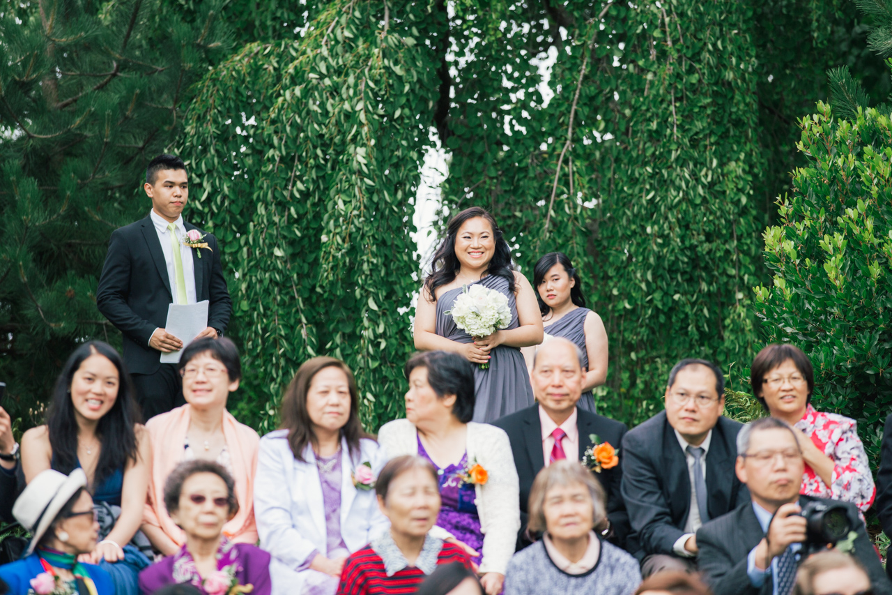 Lovefrankly-nd-vancouver-wedding-74