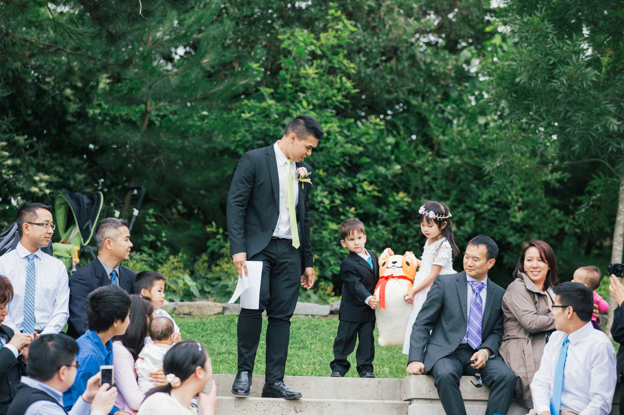 Lovefrankly-nd-vancouver-wedding-75
