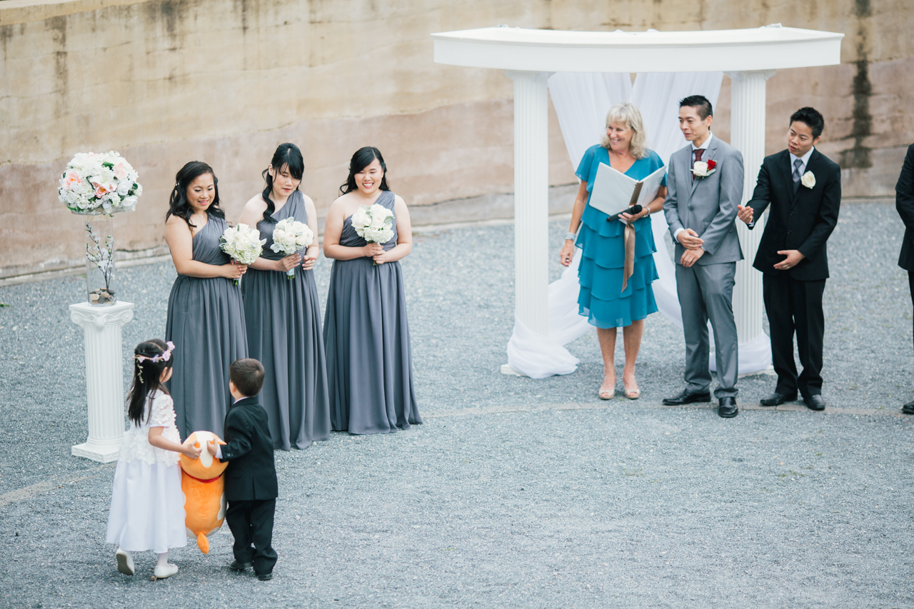 Lovefrankly-nd-vancouver-wedding-76