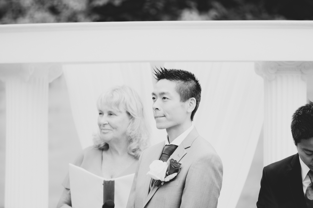 Lovefrankly-nd-vancouver-wedding-77