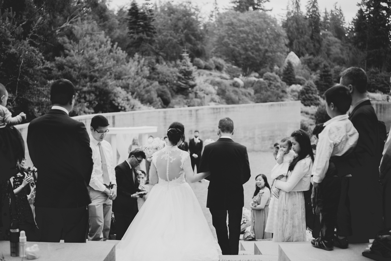 Lovefrankly-nd-vancouver-wedding-78