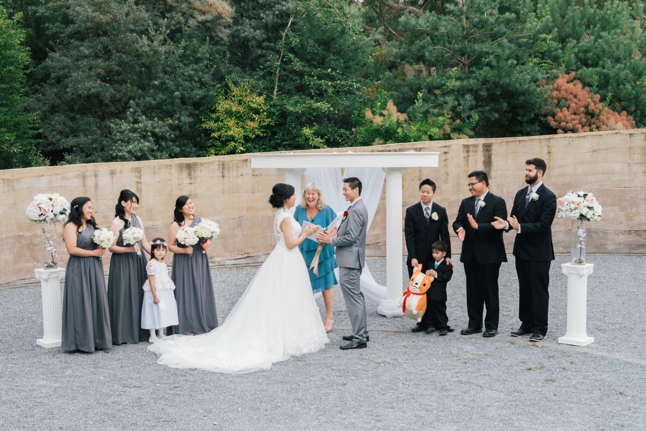 Lovefrankly-nd-vancouver-wedding-81
