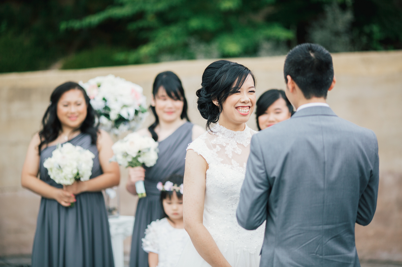 Lovefrankly-nd-vancouver-wedding-84