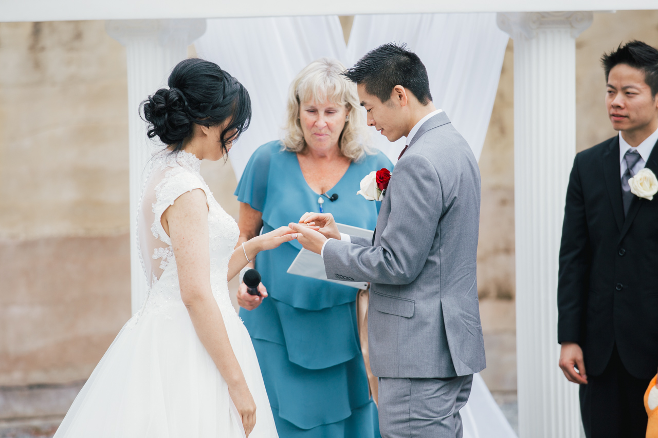 Lovefrankly-nd-vancouver-wedding-86