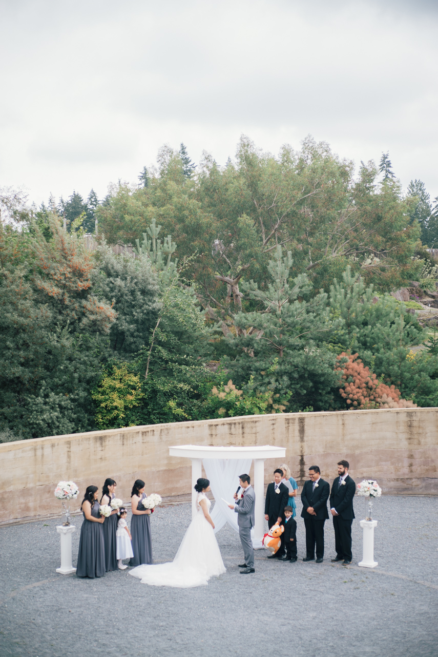 Lovefrankly-nd-vancouver-wedding-87