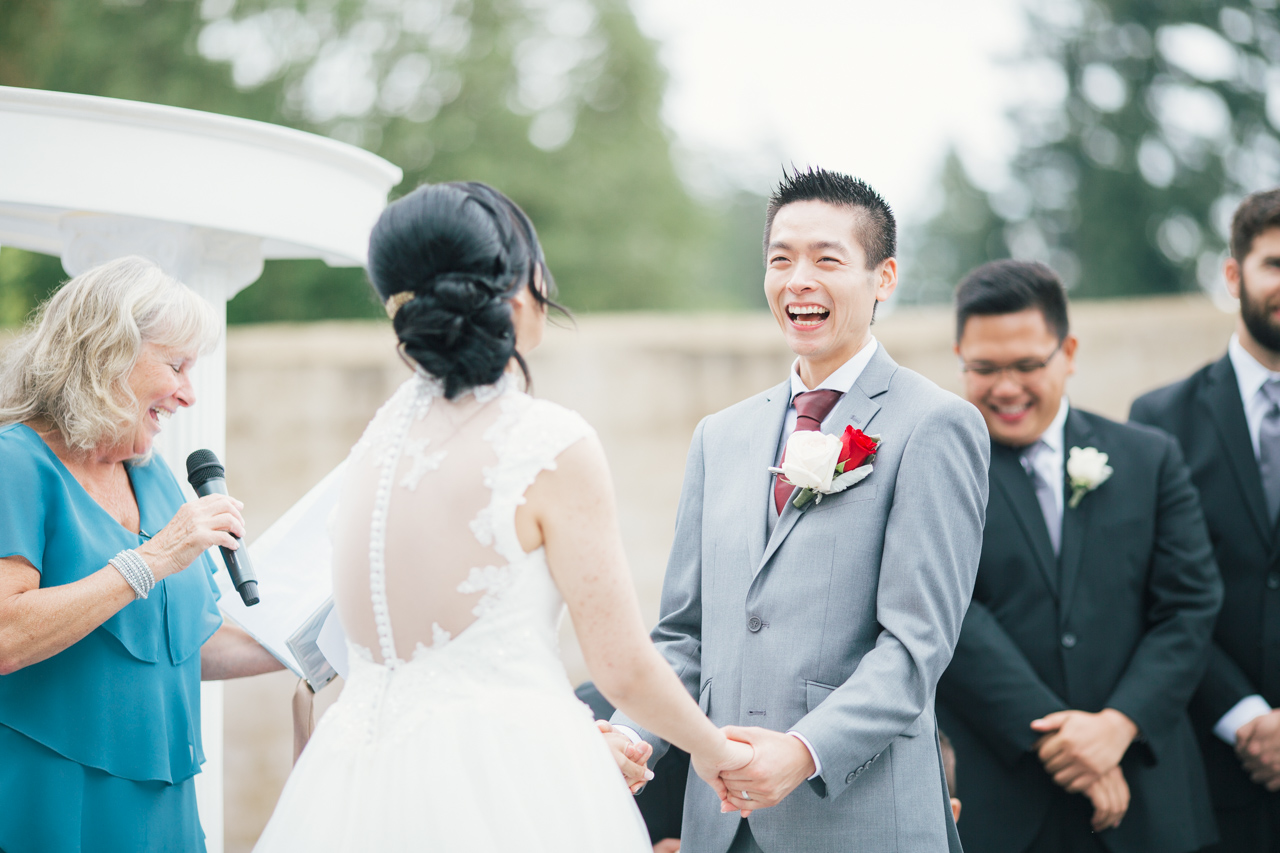 Lovefrankly-nd-vancouver-wedding-88