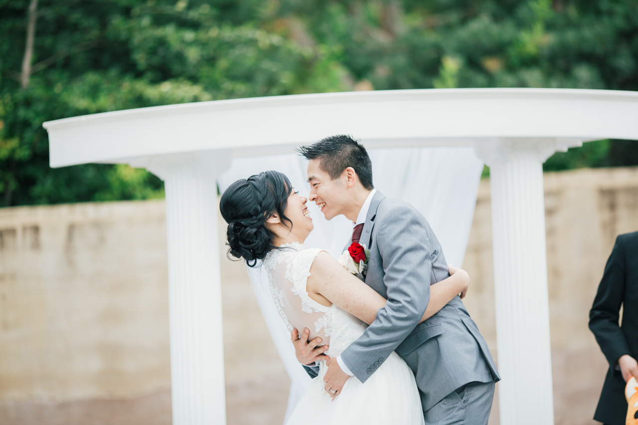 Lovefrankly-nd-vancouver-wedding-89