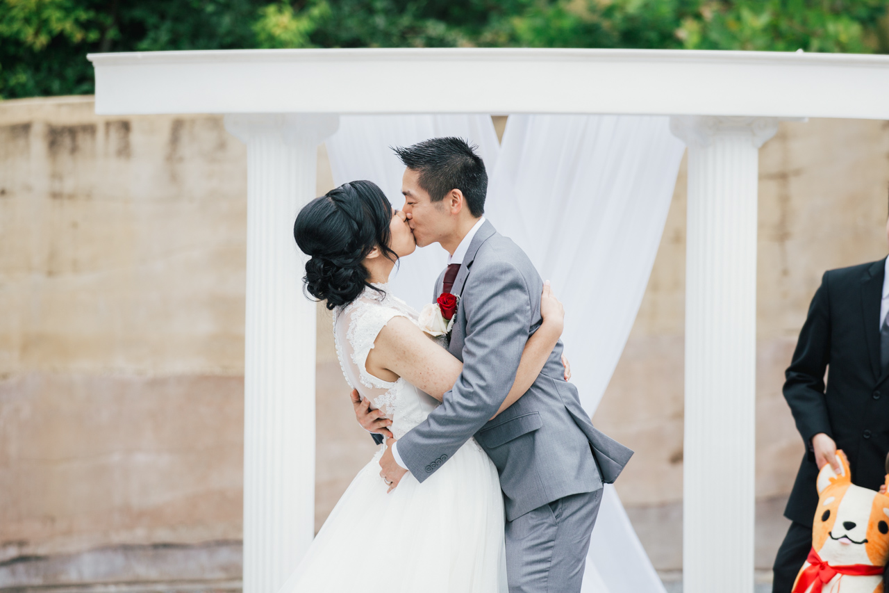 Lovefrankly-nd-vancouver-wedding-90