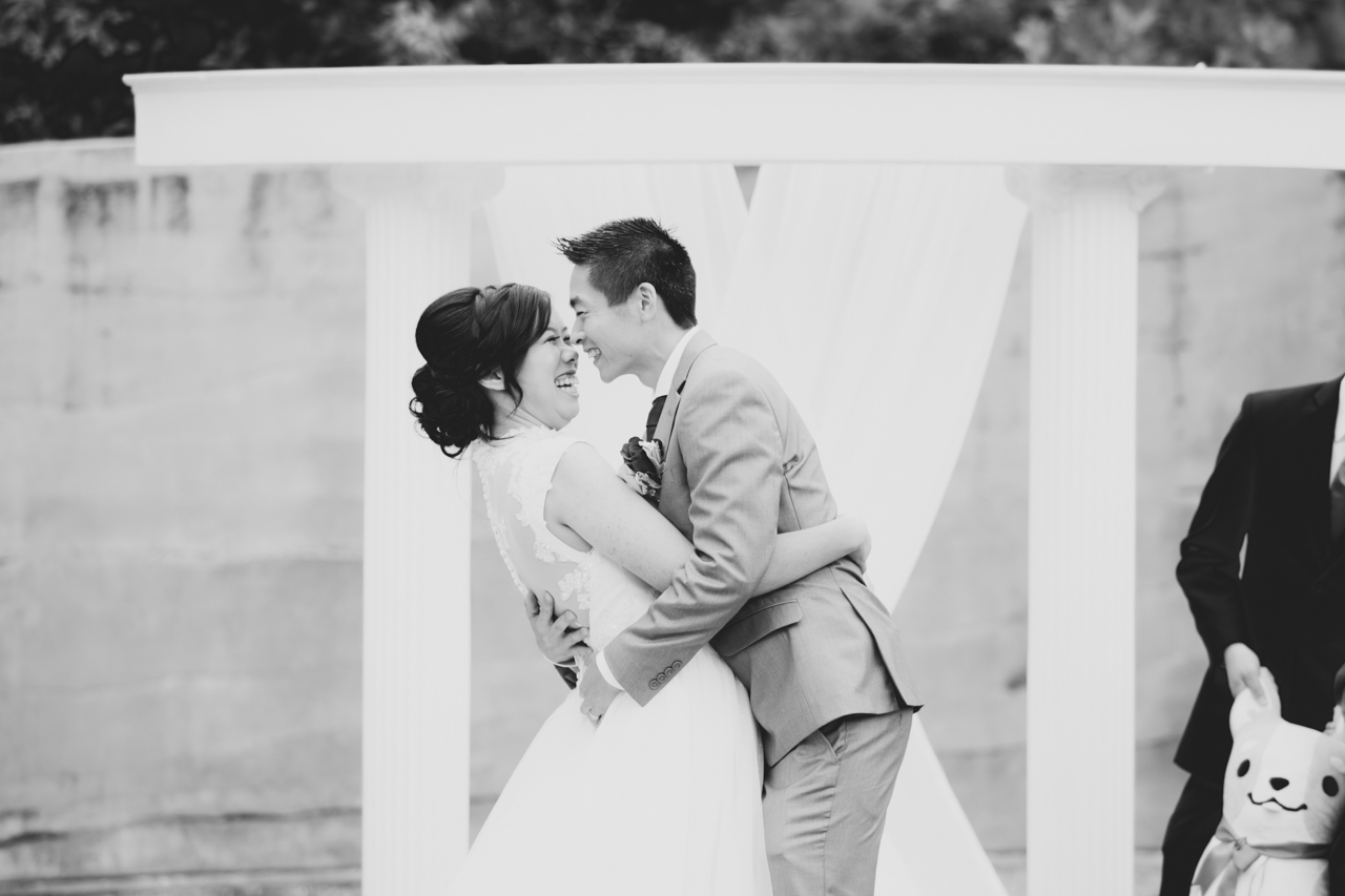 Lovefrankly-nd-vancouver-wedding-91