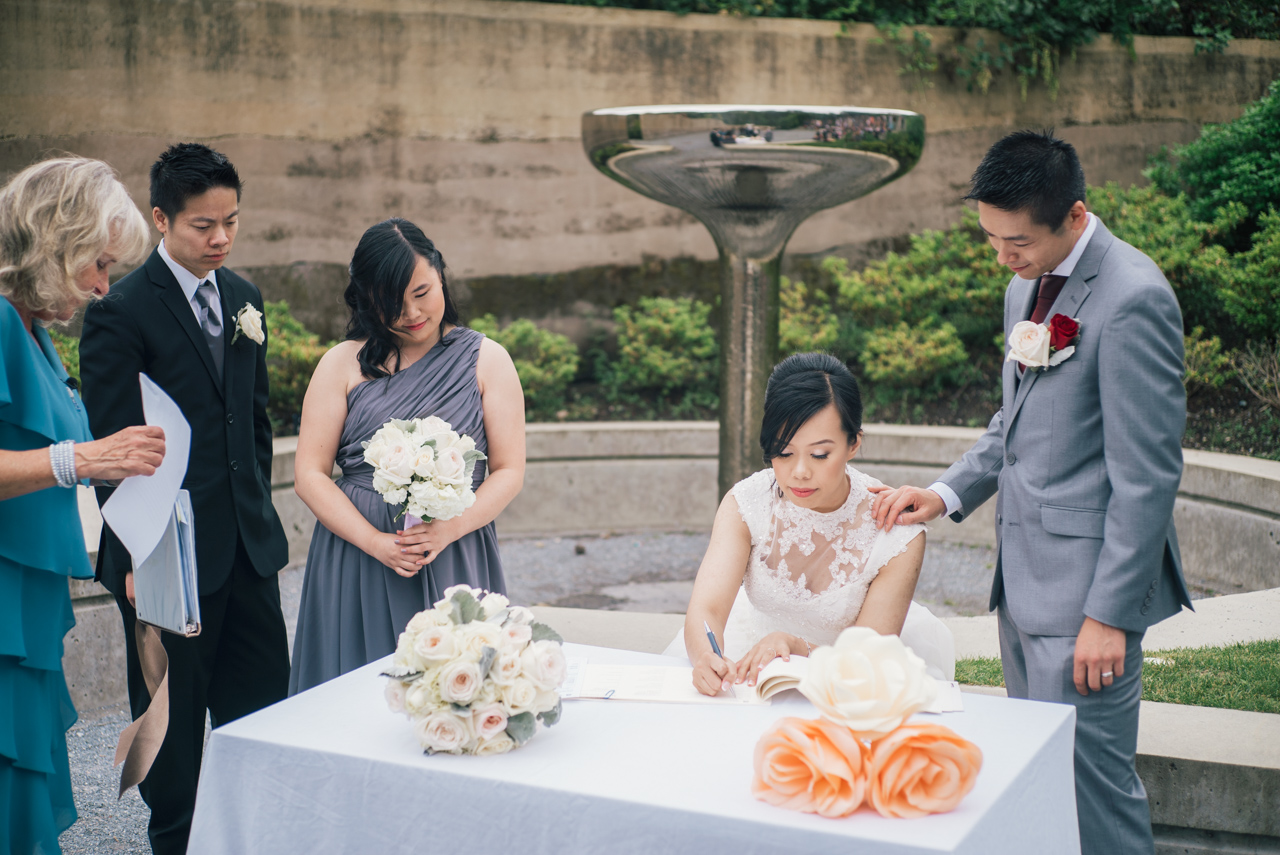 Lovefrankly-nd-vancouver-wedding-92