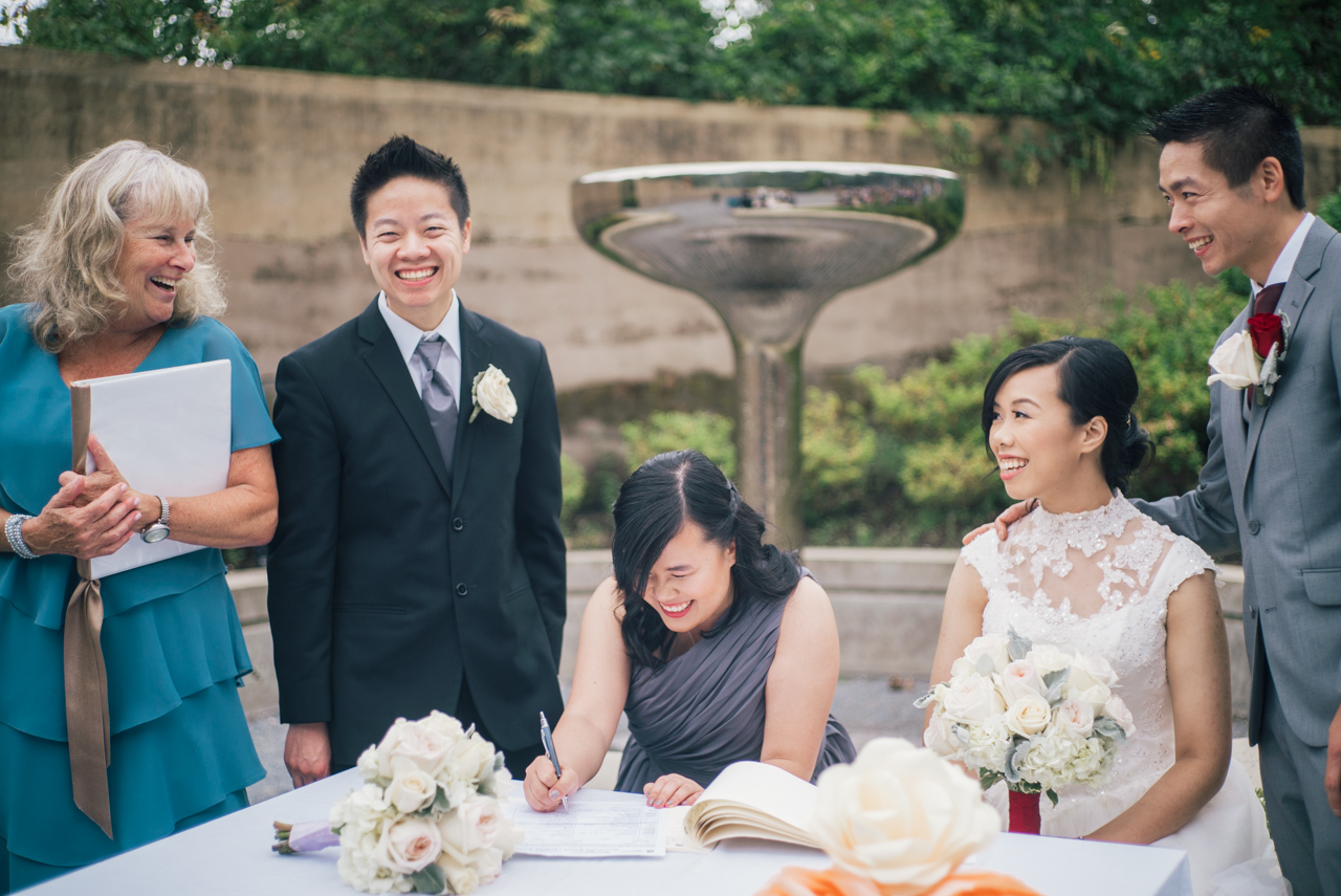 Lovefrankly-nd-vancouver-wedding-93