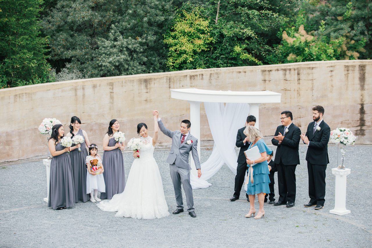 Lovefrankly-nd-vancouver-wedding-94