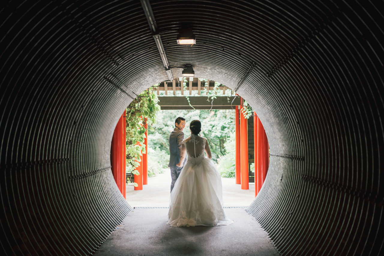 Lovefrankly-nd-vancouver-wedding-96