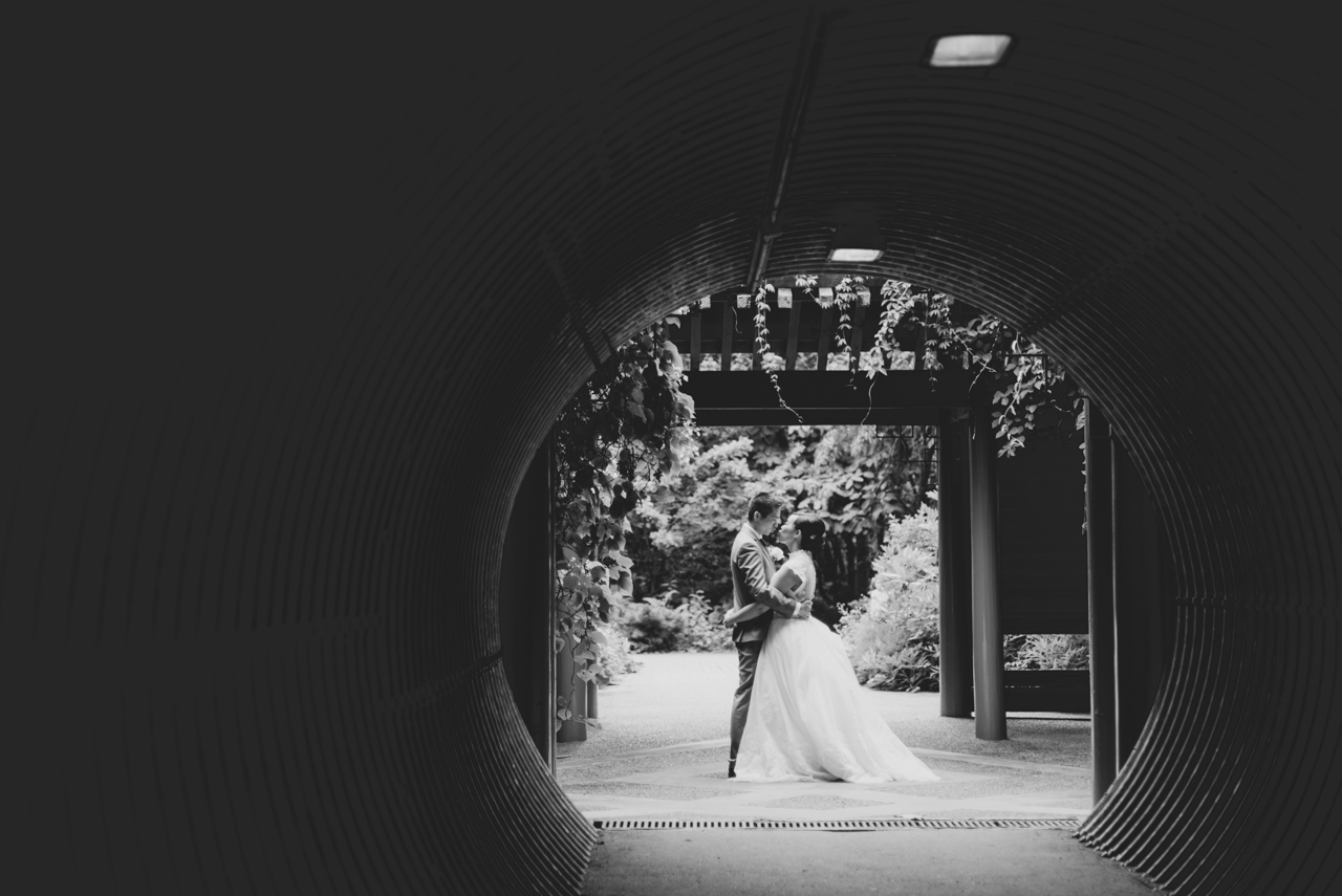 Lovefrankly-nd-vancouver-wedding-97