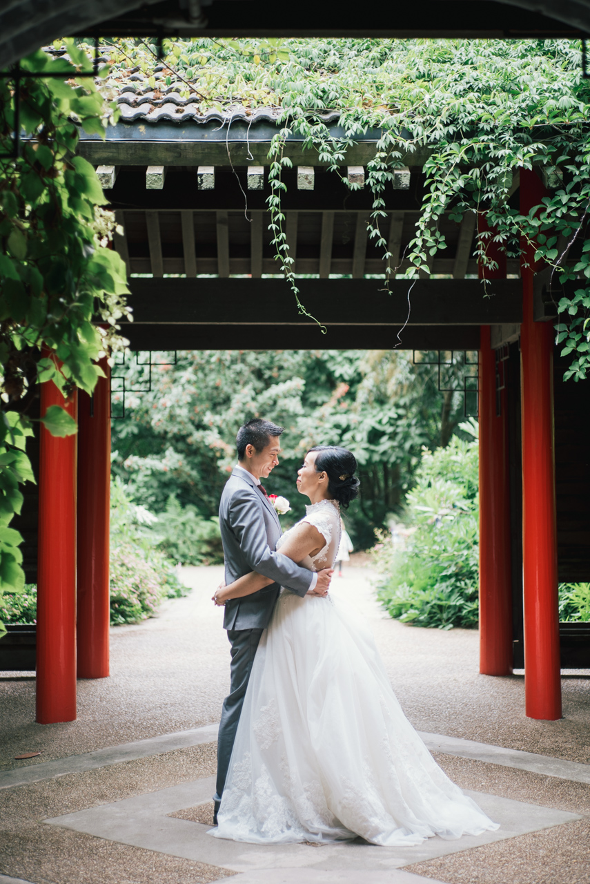 Lovefrankly-nd-vancouver-wedding-98