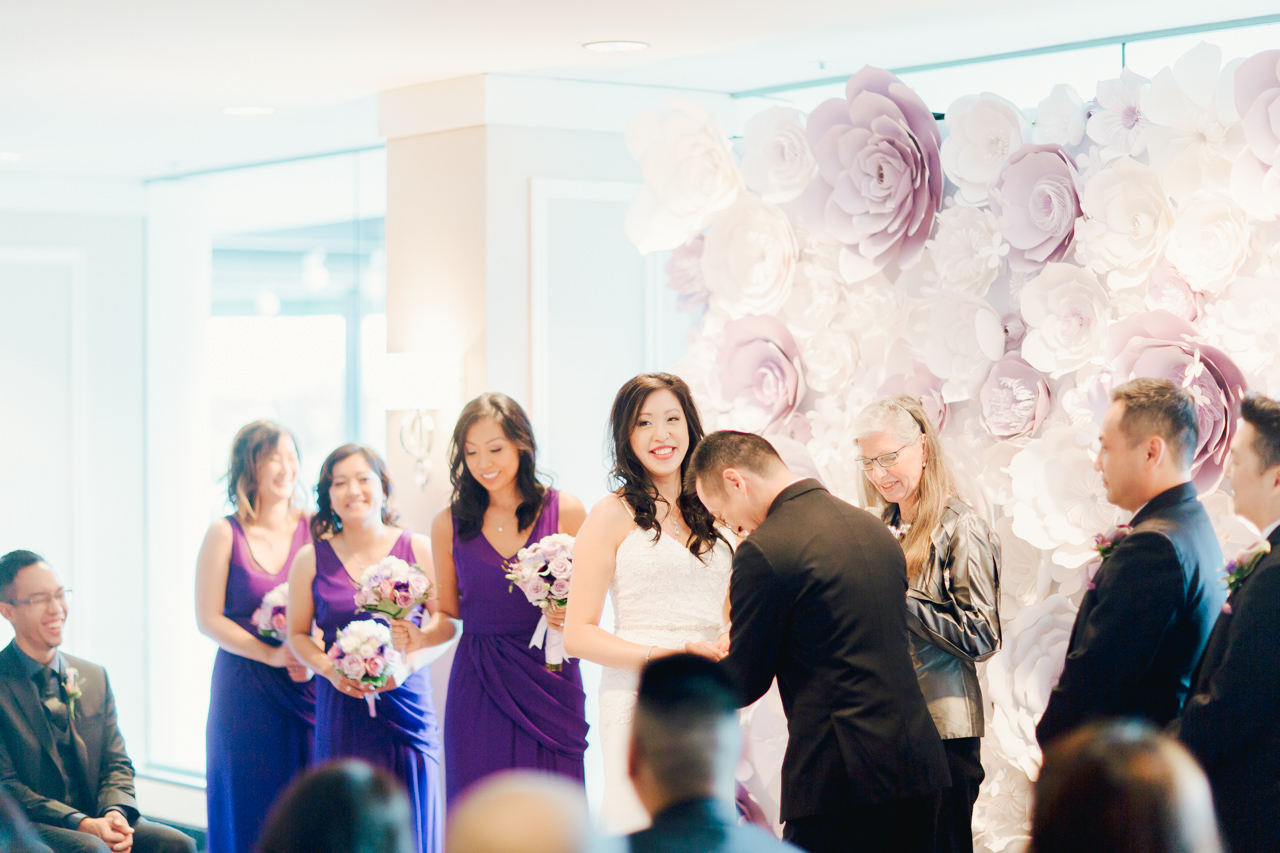 lovefrankly-vr_pinnacle_harbourfront-126