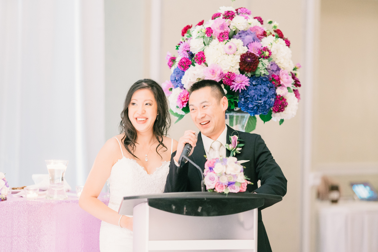 lovefrankly-vr_pinnacle_harbourfront-193