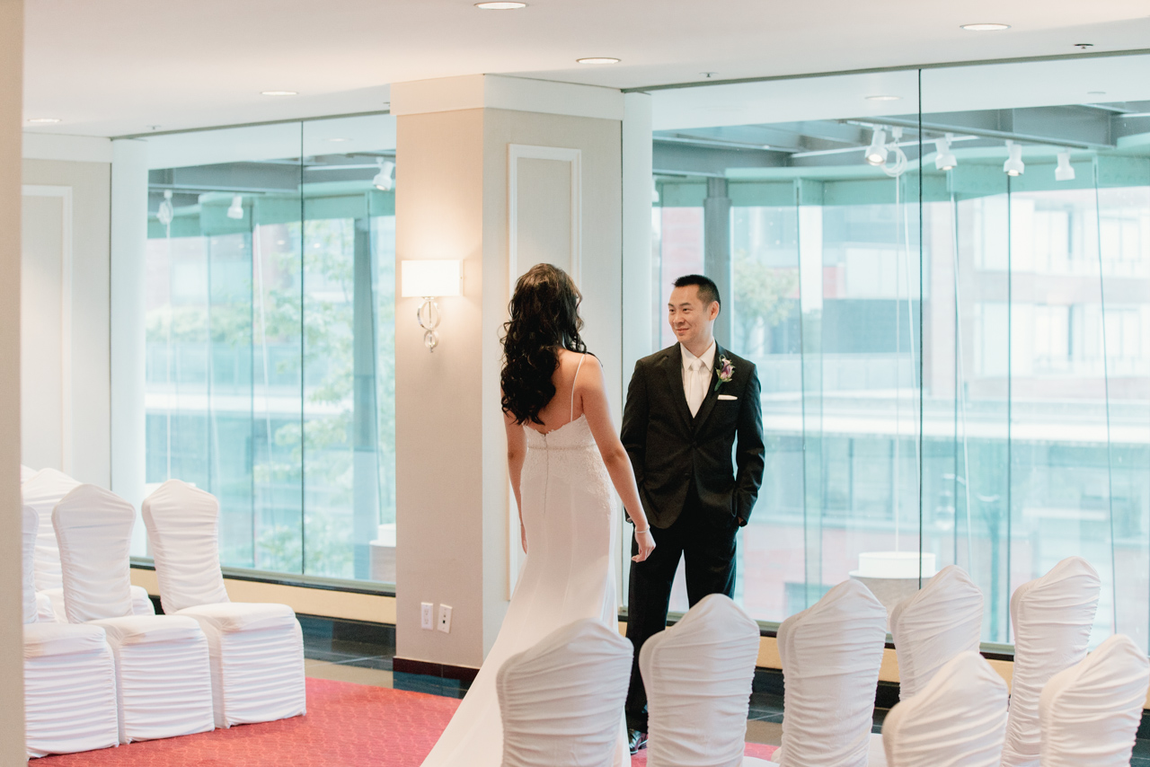 lovefrankly-vr_pinnacle_harbourfront-43