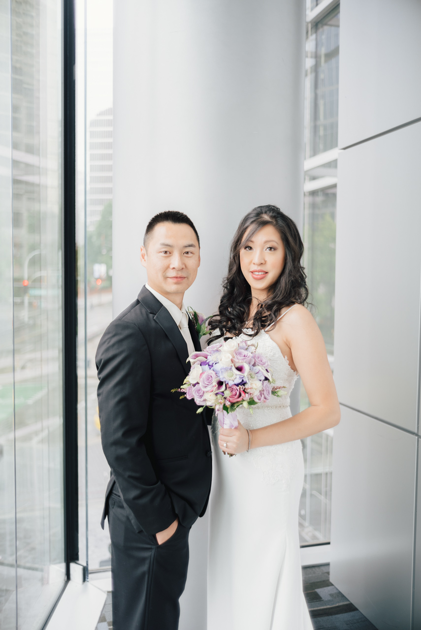 lovefrankly-vr_pinnacle_harbourfront-69